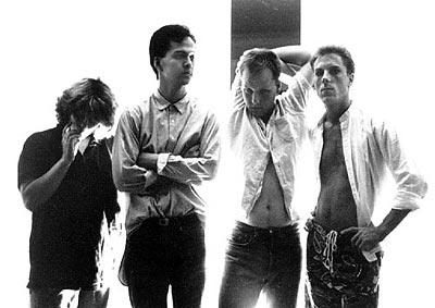 Pixies band.jpg