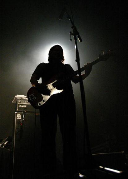 Pixies, smoke.jpg