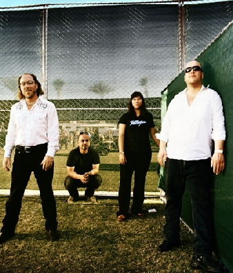 Pixies, music, Pixies.jpg