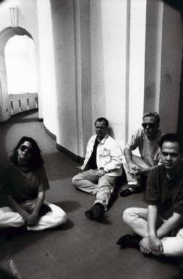 Pixies,Pixies.jpg